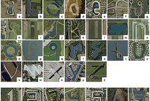Big maps