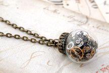 bijuterii globuri