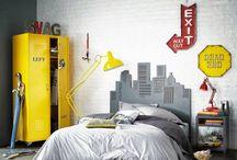 Zozi szoba