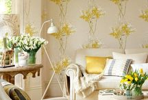 .ideas.for.walls