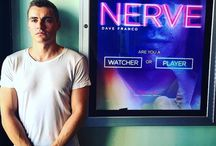 Nerve and Dave Franco