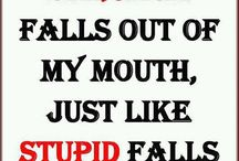 Need a Good Laugh
