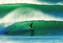 Surf City / Surf life