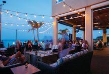 Sarasota Restaurants