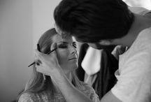 Kochamy naszych fanów! / Ponieważ kochamy naszych fanów organizujemy dla Was akcje, w których...sami chcielibyśmy wziąć udział ;) Zwyciężczyni naszego ostatniego konkursu - Beata Modrzyńska miała szansę poczuć się jak profesjonalna modelka podczas zdjęć w nowej kolekcji RS! Zadbała o nią super ekipa - Daniel Panek, który zajął się fryzurą i makijażem oraz Agnieszka Rusinek, która wystylizowała sesję. Przyznajcie, że nasza modelka wygląda doskonale!    Zdjęcia: Marek Kowalski/ Stormann&Webber