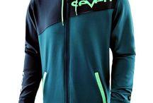 Motocross Casual Wear