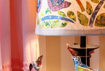 Children's Room Ideas / by Emily Ness