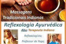 Terapias Indiana