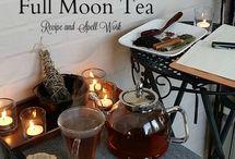 Tea Magick