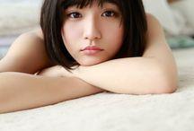 Nana Azakawa