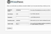 Wordpress Training Videos / Wordpress Training Series Videos