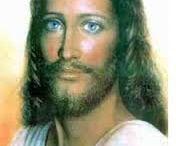 Jézus tanításai és a Mózes törvényei.