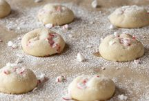 Winter Recipes / Recipes to warm the heart and soul during chilly temps.