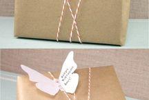 Innpakking