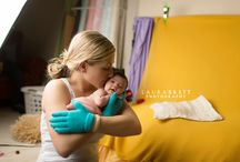 LBP Workshops / Newborn Goodness was launched by the successful photographer Laura Brett.   Through her Newborn Goodness workshops, Laura has traveled around the world and opened her studio doors to hundreds of photographers.