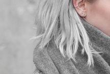 Hair/ Accessories