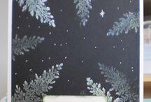 vianočná pozvánka