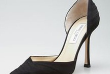 Shoes to Die For / Shoes / by Patti George