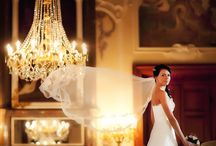 Свадьба / Классные фото и идеи праздника