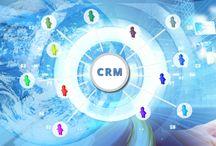 Monkey CRM