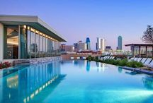 AMLI Design District / Welcome to AMLI Design District, luxury apartments in Dallas. Where luxury embraces creativity.