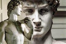 Kultura & sztuka / Tematy szeroko rozumianej kultury i sztuki