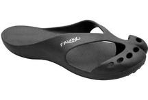 Frisky Ladies Sandals