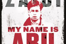 My Name is Abu Salem: Book Review