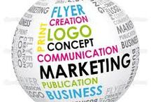 Developing Your Marketing and Promotion Strategy