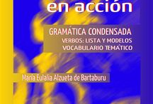 Curso de espanhol HISPANIA / Curso dinámico de español. Metodologia exclusiva. Com a proposta metodológica da HISPANIA o aluno aprende a língua falada e escrita em 1 ano.