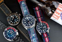 Seiko Prospex Kinetic GMT Diver SUN023