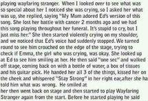 Ed F*cking Sheeran