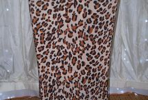 Funky Chair Covers / Printed lycra chair covers - chair covers are not just for Weddings! www.suffolkchaircovers.com