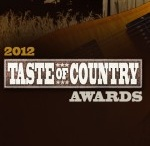 Taste of Country Awards