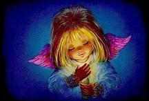 Anjos / Lindos Anjos