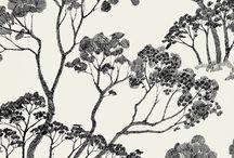 SOURCES // textiles / fabrics and trims