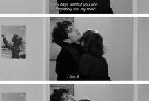 movie captions