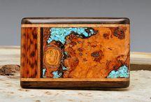 Деревянные дела / Различные поделки из дерева, приспособления для инструментов, столярные изделия, способы обработки дерева, дизайн