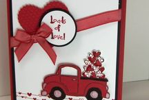 Valentines / by Michele Nelson-Ruff