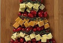 christmas / by mary Capuano-Yates