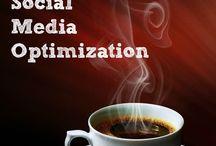 SMO / Social Media Optimization