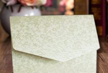 DIY Pocketfold Invitations - A6 Size / Pocketfold invitations large range of pocketfolds in various shapes and sizes and did we mention all at fantastic prices!