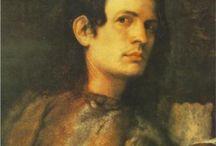 Arte - Giorgione