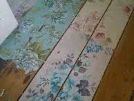 tablas persiana