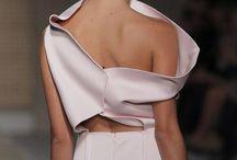 #Portugal Fashion Week'13# / Lo mejor de la #PortugalFashionWeek'13 reunido en las imágenes exclusivas de #incovermagazine