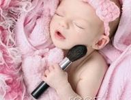 SHOP  - Baby USA