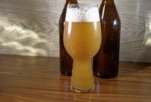 Sebstgebrautes Bier / Bierrezepte für das Brauen zu Hause. Hier findest du Ideen, Tipps und Trinks, wie du dein Bier zu Hause selber machen kannst.