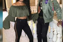 CJ & Royalty ☝✅