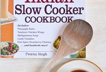 I would hump my slow cooker