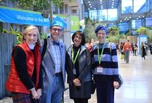 Annual Conference (NTI) 2015 / Sharing some photos from our great event last December in Seattle!